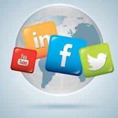 WorldSocialMedia (1)