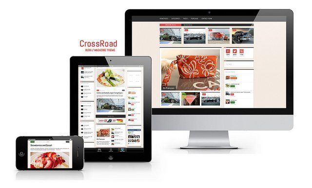 upload_1412922632_responsivewebdesign