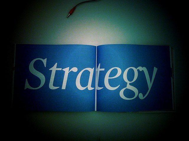 upload_1414031316_Effectiveonlinemarketingstrategy