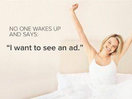 wake_up_ad