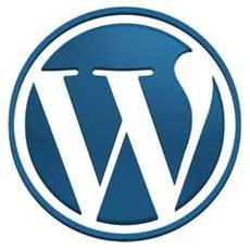 wordpress-logo-blue-w-230x230