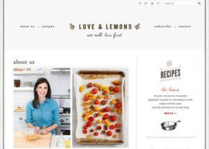 love-and-lemons