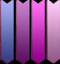 colour-arrows copy