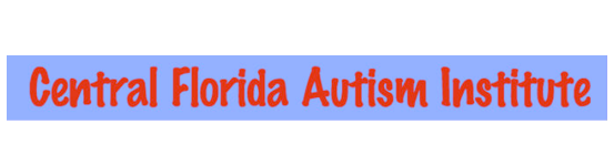 Central Florida Autism Institute