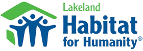 Lakeland Habitat For Humanity