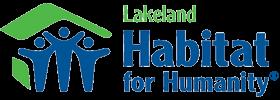 Lakeland Habitat For Humanity