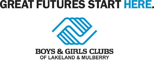 Boys & Girls Clubs Of Lakeland & Mulberry