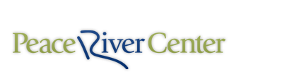 Peace River Center