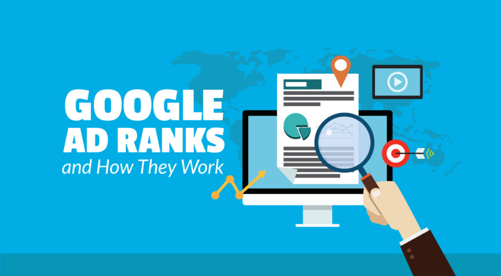 Google Ad Ranks and How They Work_02