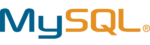 Custom MySQL Database Development From MosierData