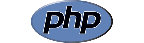 PHP Custom Web Programming Services From MosierData