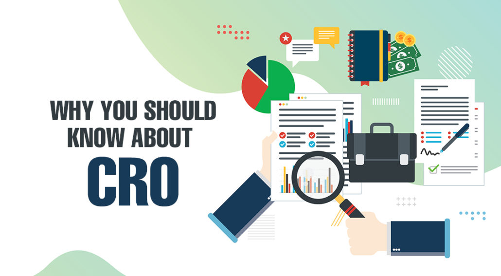 Why You Should Know About CRO