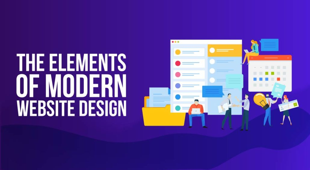 The Elements of Modern Website Design_01