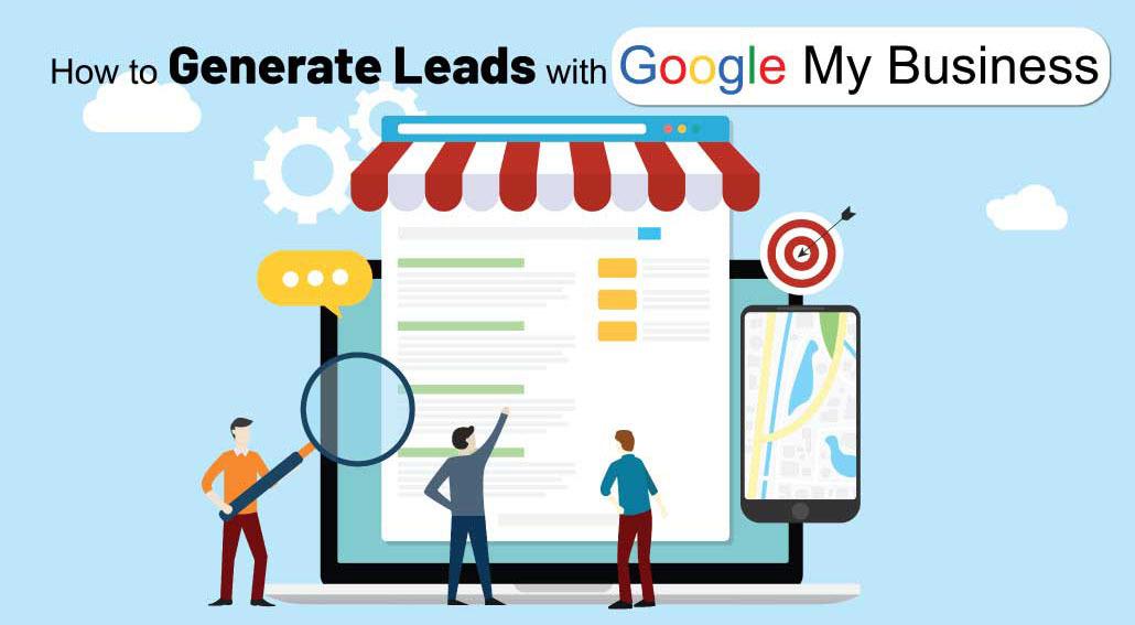 Generate_Leads_GMB