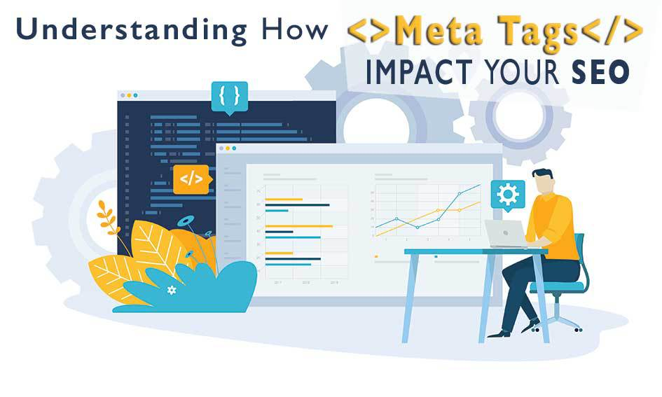 Understanding How Meta Tags Impact Your SEO
